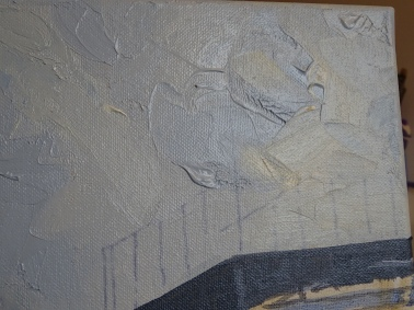 detail-Brooksby-painting