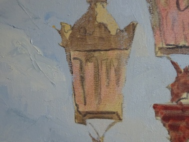detail-Brooksby-paintinginprogress