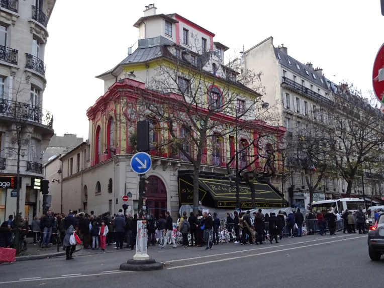 Bataclan-after