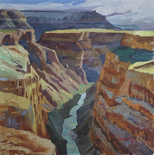 F3s-5-2016-Grande Canyon 1