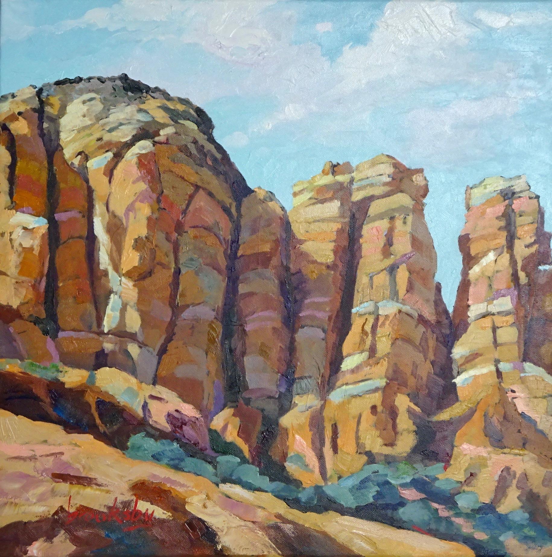50x50-Cliffs