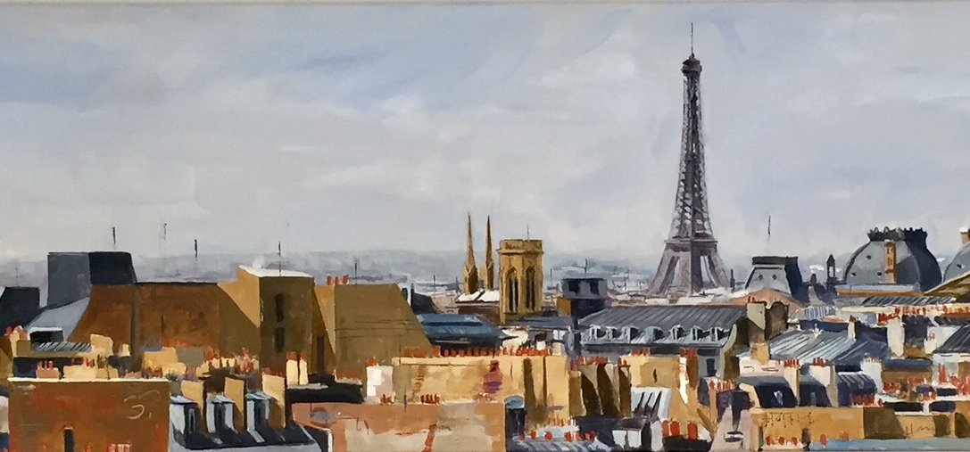 120x40Toits-Paris