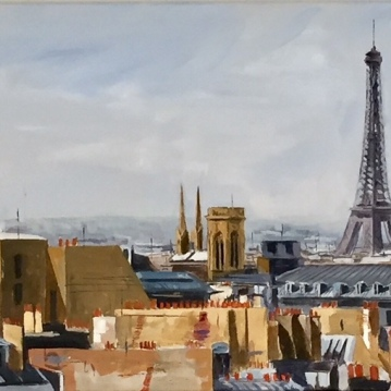 120x40Toits-Paris